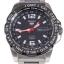 Seiko 5 Sports Automatic Watch SRP685K1 thumbnail 2