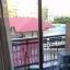 รหัสทรัพย์ 23816 ขายคอนโด Park View Viphavadi (พาร์ค วิว วิภาวดี) 1 ห้องนอน 1 ห้องน้ำ thumbnail 2