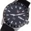 Seiko 5 Sports Automatic Watch SRP667K1 thumbnail 3
