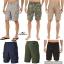 O'Neill GI Jack Traveler Hybrid Shorts ( Stowaway Pack able ) thumbnail 1