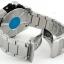 Seiko 5 Sports Diver's Automatic Watch SKZ261K1 thumbnail 5