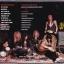 Guns N' Roses - Appetite For Destruction thumbnail 2