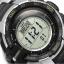 นาฬิกา Casio Protrek รุ่น PRG-270D-7DR thumbnail 3