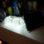 E03 ไฟสายยางโซล่าเซลล์ 100 SMD LED สีขาว thumbnail 2