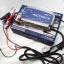 เครื่องชาร์จแบตเตอรี่อัจฉริยะ CTEK รุ่น MXT 14 thumbnail 6