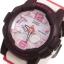 นาฬิกา CASIO Baby-G BGA-180-4B4 thumbnail 2