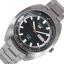 นาฬิกาผู้ชาย Seiko 5 Sport Turtle รุ่น SRPB13K1 thumbnail 2
