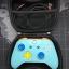 แลกซื้อลด 50% กระเป๋าจอย Xbox360 XboxOne PS4 thumbnail 3