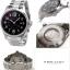 Hamilton Men's H70615133 Khaki Field Officer Black Dial Watch thumbnail 4