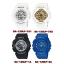 นาฬิกาผู้หญิง CASIO Baby-G รุ่น BA-120LP-1A Ladies Watch thumbnail 7