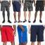Ralph Lauren Men's Polo Sport shorts thumbnail 1