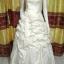 เช่าชุดเจ้าสาว ชุดแต่งงาน ชุดถ่ายพรี ราคาถูก 400-800บาท 094-920-9400 thumbnail 2