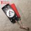 Yoobao Nylon USB-Cable - สายชาร์จถัก Micro-USB thumbnail 5