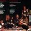 Guns N' Roses - Appetite For Destruction thumbnail 6