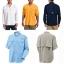 Columbia Men's PFG Bahama II Shirt ( Short & Long Sleeve ) thumbnail 5