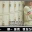 Preorder เสื้อแขนยาว JK CP thumbnail 16