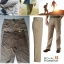 Royal Robbins Billy Goat Performance Jeans Pant thumbnail 1
