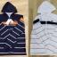Fila Hoodie UV Jacket thumbnail 3