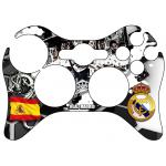Real Madrid (3M)