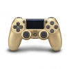 New PS4 Controller : Dual Shock 4 Gold (SonyThai Warranty)