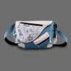 Preorder กระเป๋าสะพาย messenger Kantai collection