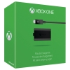 Xbox One Play and Charge Kit (Original)