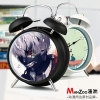 Preorder นาฬิกาปลุก TOKYO GHOUL CK40