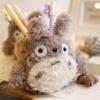 Preorder กระบอกใส่ของ Totoro