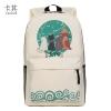 Preorder กระเป๋าเป้ Gintama ver2
