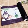 Preorder กระเป๋าดินสอ Totoro