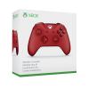 Xbox One S (Gen3) Red (Wireless & Bluetooth) (Warranty 3 Month)