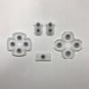 ชุดยางจอย New PS4 (Slim&Pro)