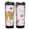 Preorder แก้วน้ำ นัตซึเมะกับบันทึกพิศวง ver2