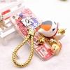 Preorder Case Iphone Neko sense Natsume