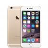 SALE IPhone 6S สีทอง Clone งานเหมือนแท้ 2Core ส่งฟรี