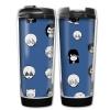 Preorder แก้วน้ำ Gintama ver 2