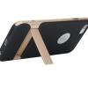 เคส ROCK Royce Kickstand มีขาตั้ง for iPhone 6 (สีทอง) ของแท้ ส่งฟรี