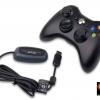 Xbox 360 Wireless