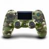 New PS4 Controller : Dual Shock 4 Green Camo (SonyThai Warranty)