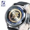 Preorder นาฬิกา Led ระบบจอสัมผัส Gintama กินทามะ 2015 ver 6