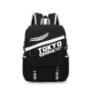 Preorder กระเป๋าเป้ Tokyo ghoul