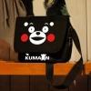 Preorder กระเป๋าสะพาย Messenger KUMAMON คุมะมง มี6แบบ