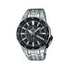 นาฬิกา คาสิโอ Casio Edifice 3-Hand Analog รุ่น EFR-106D-1AV