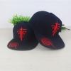 Preorder หมวก fate night stay [แบบปัก]