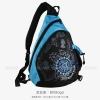 Preorder กระเป๋าทรงสามเหลี่ยม Kuroshitsuji