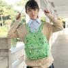 Preorder กระเป๋าเป้ Totoro Pu