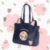 Preorder กระเป๋าถือ NEKO Neko Atsume เกมเลี้ยงแมว