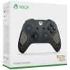 Xbox One S (Gen3) Recon Tech Special Edition (Wireless & Bluetooth) (Warranty 3 Month)