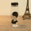 Preorder ขวดน้ำ My bottle Tokyo ghoul