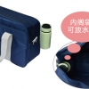 Preorder กระเป๋านักเรียนญี่ปุ่น Kuroko